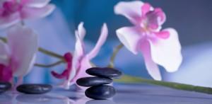 massage-599532_1280